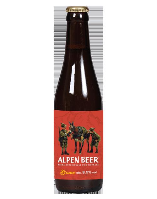 alpen beer sito nuovo brune