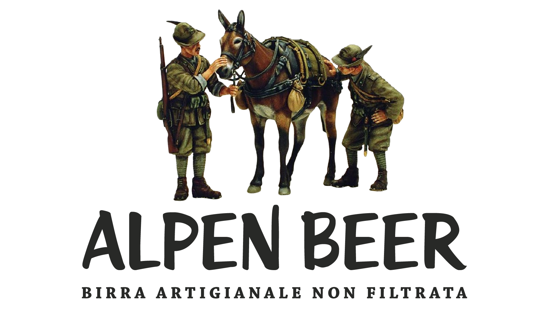 logo alpen beer-02